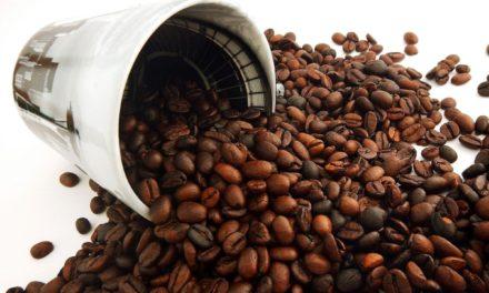 Ekspres do kawy z młynkiem – ranking