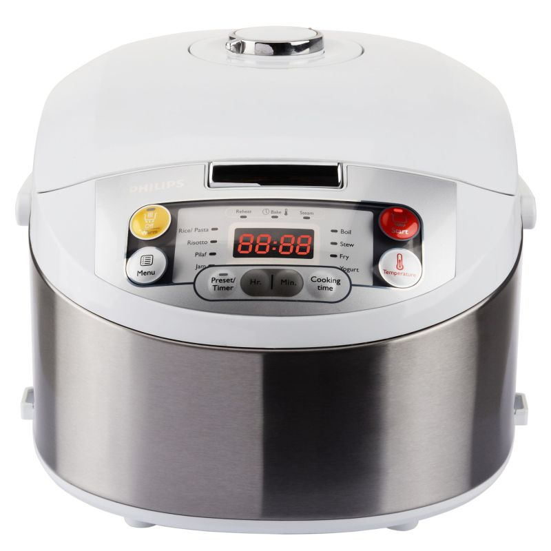 multicooker ranking