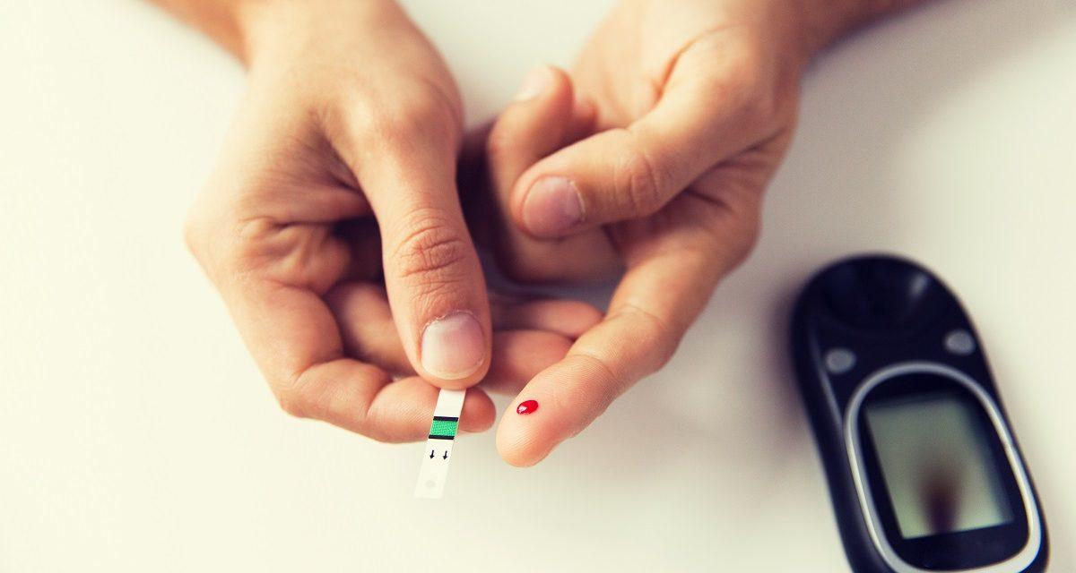Jaki glukometr wybrać – nasze opinie oraz ranking 2019