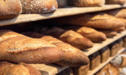 Jaki chlebak ceramiczny wybrać w 2021 – Nasze Opinie oraz Ranking