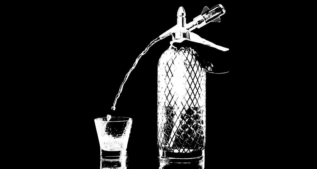 Jaki syfon do wody sodowej wybrać w 2021 – Nasze Opinie oraz Ranking