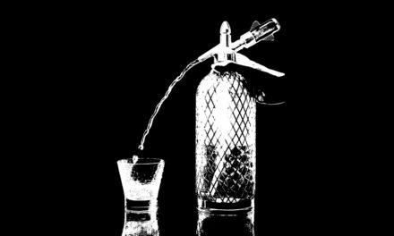 Jaki syfon do wody sodowej wybrać w 2020 – Nasze Opinie oraz Ranking