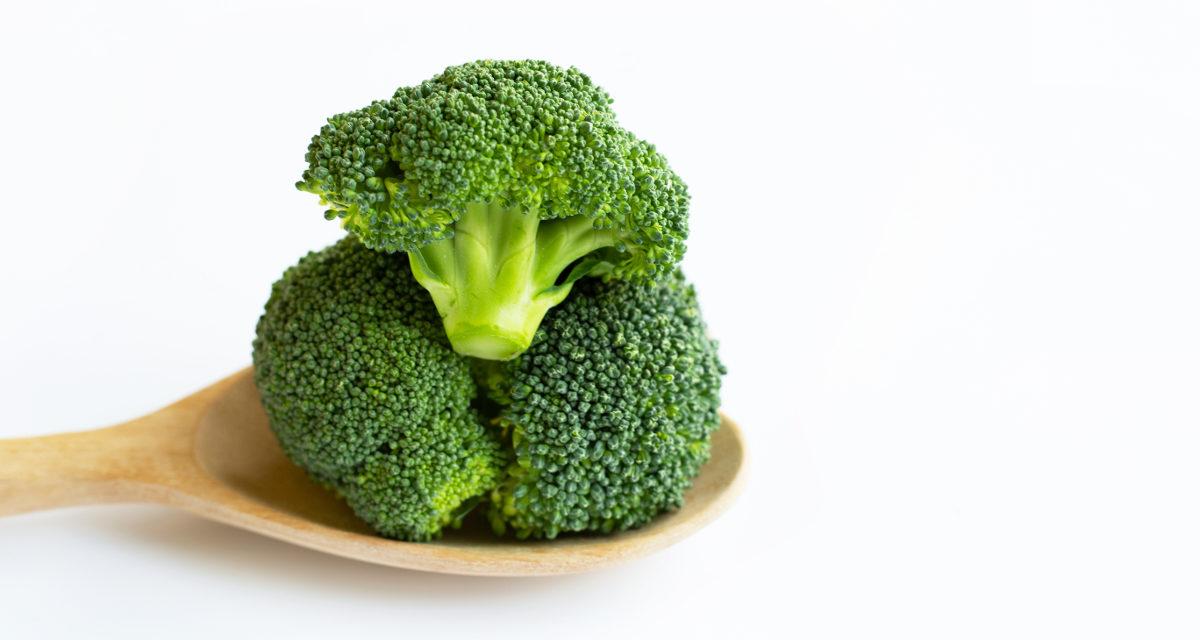 Jak długo gotować brokuły – Poradnik.