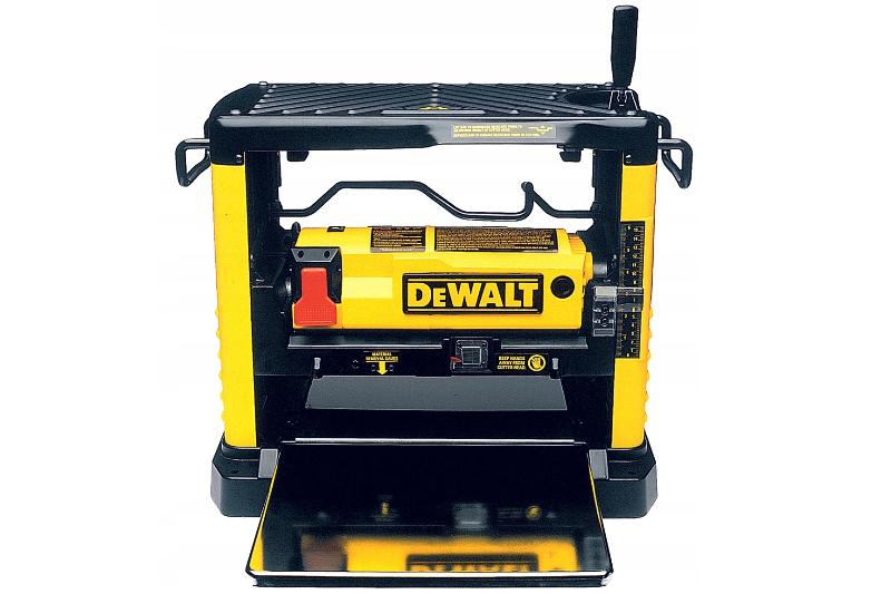Grubościówka DeWalt DW733 Strug 1800W